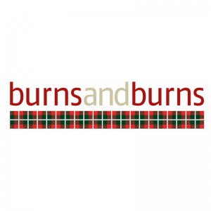 Burns and Burns Real Estate