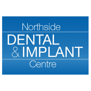 Northside Dental Implant