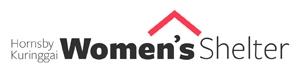 Hornsby Kuringgai Womens Shelter Logo