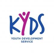 KYDS Logo