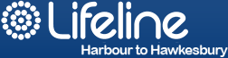 harbour to hawkesbury logo