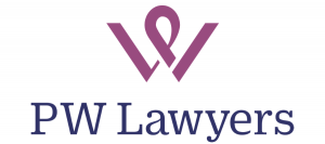 PW Lawyers