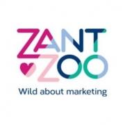 ZantZoo Logo