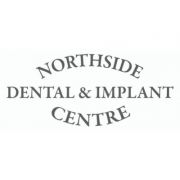 Northside Dental and Implant Centre Pitch Partner