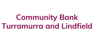 Turramurra & Lindfield Community Bank Branches