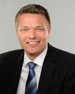 Rune Henriksen